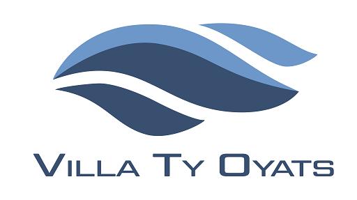 Villa Ty Oyats, location en Bretagne